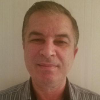 Dr. Joeseph Hosny