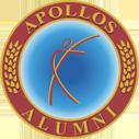Apollos University Alumni Association