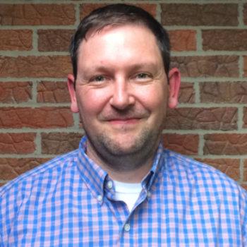 Dr. Sam Durbin